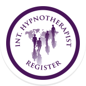 logo IHR register